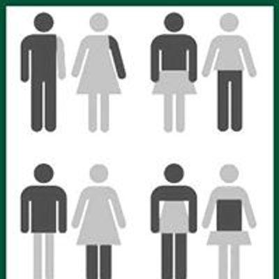 GenderTrainer\/Szereprulett
