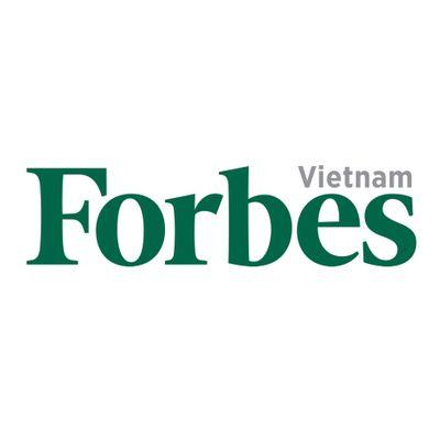 Forbes Vi\u1ec7t Nam