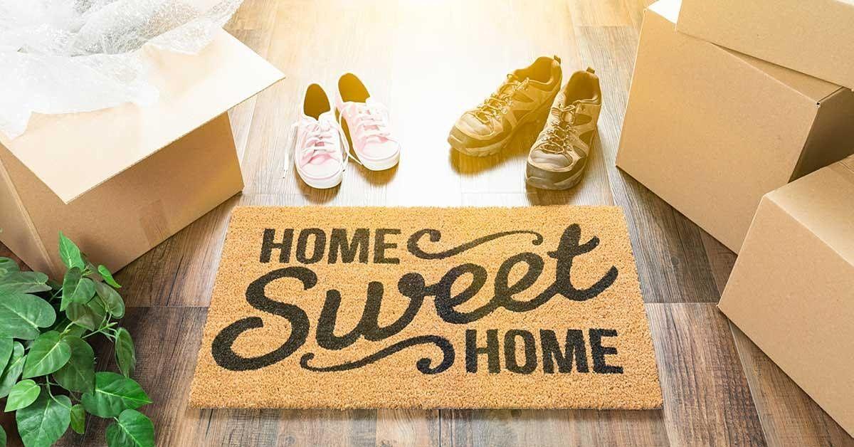 Educaci\u00f3n para compradores de vivienda, parte dos: Encontrar su Equipo