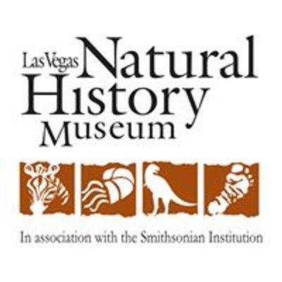 Las Vegas Natural History Museum