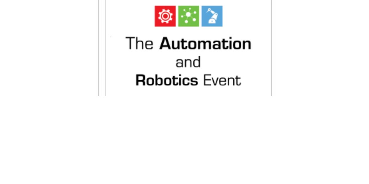 Automation and Robotics Event