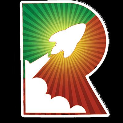 Rocket Radio Latino