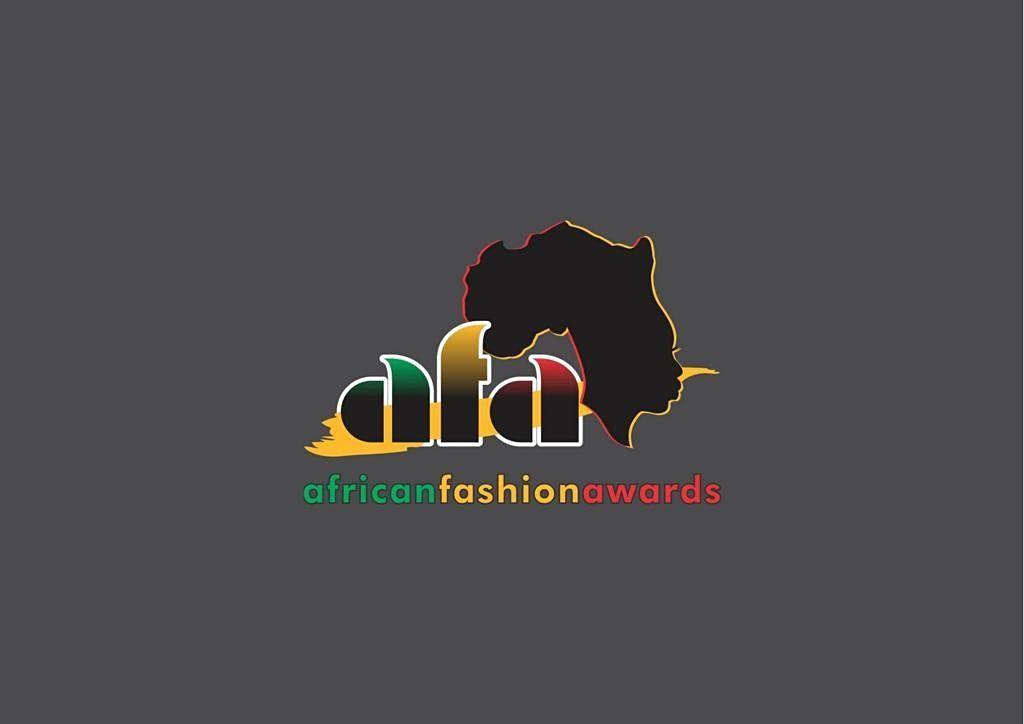 African Fashion Awards
