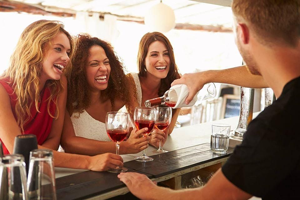 2021 Midtown Wine Fest