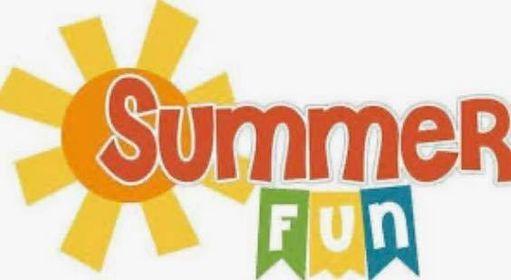 McKinney Summer Fun Festival