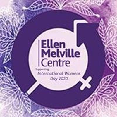 Ellen Melville Centre