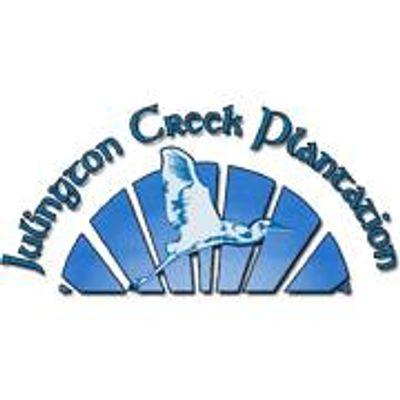 Julington Creek Plantation - Recreation Center