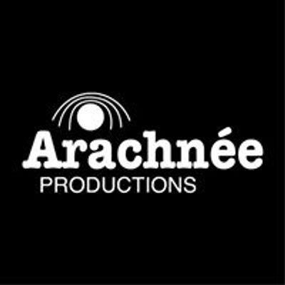 Arachn\u00e9e Productions