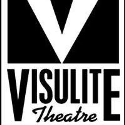 Visulite Theatre