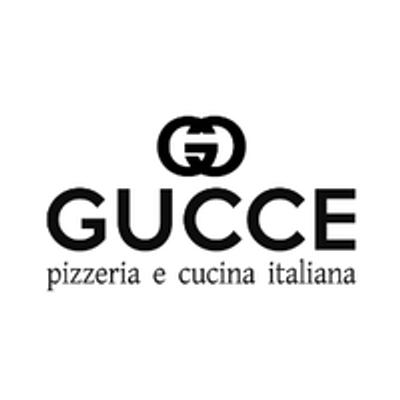 Gucce Pizzeria e Cucina Italiana