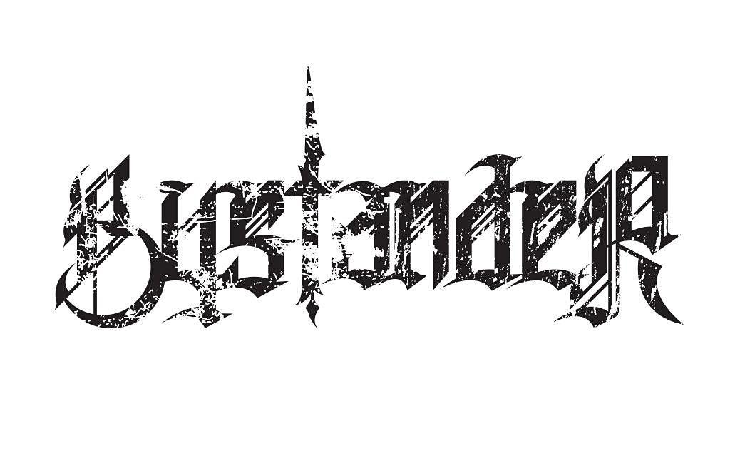 BYSTANDER w\/ ANGEL MASSACRE & MORGANTON at The Milestone on Monday 11\/1\/21