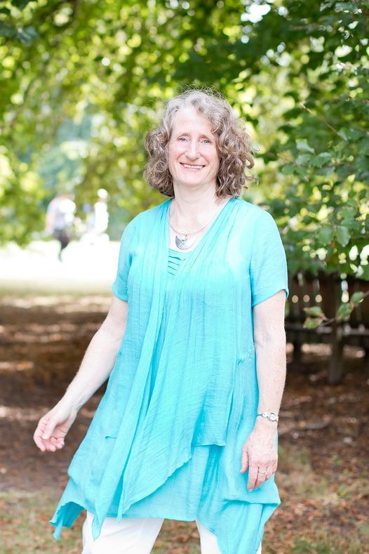 The Alchemy of Menopause; A 2 day Workshop