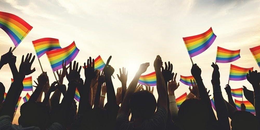 Speed Dating Orlando for Gay Men | Fancy A Go? | MyCheeky GayDate