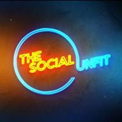 The Social Unfit