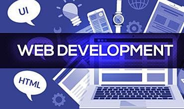 $97 Beginners Weekends Web Development Training Course Warsaw