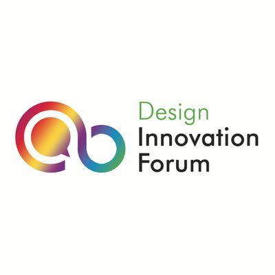 MyDesignHub.com Design & Build meet up