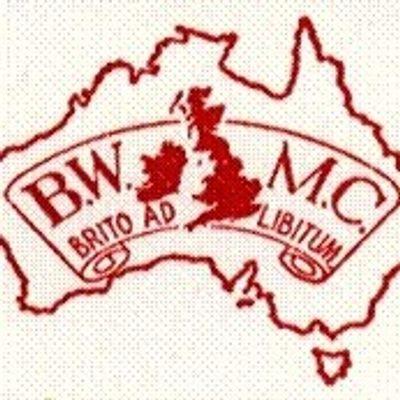 The British Working Men's Club
