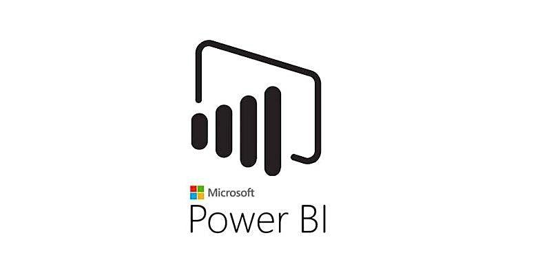 Weekdays Power BI Training Course for Beginners Seattle