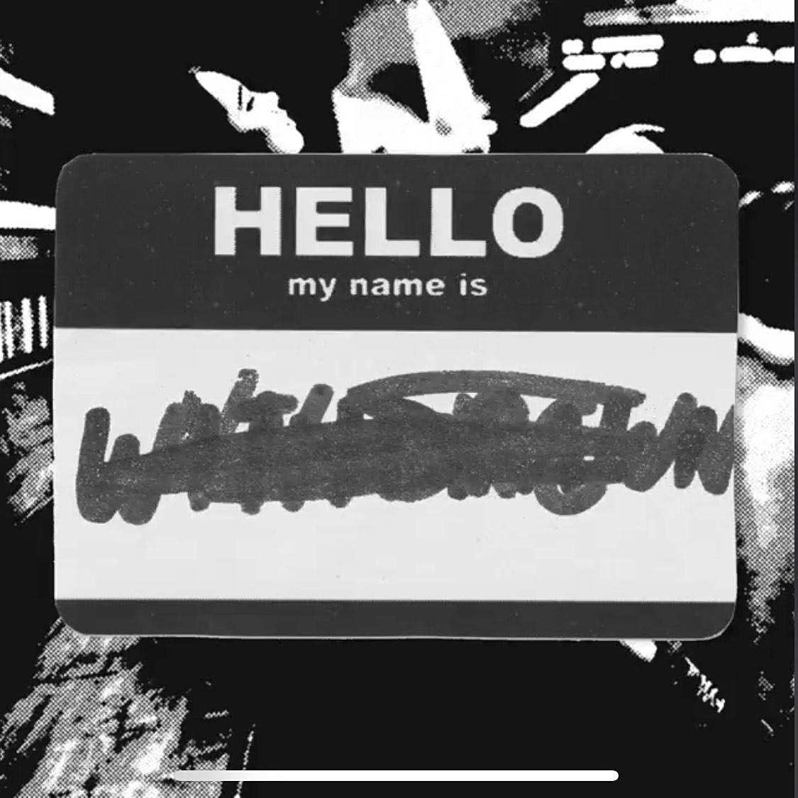"""Lights Dance Festival 2021: """"Hello, I'm __."""""""