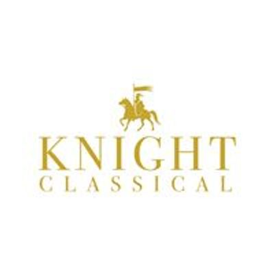 Knight Classical