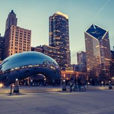 Chicago - Events in Your City
