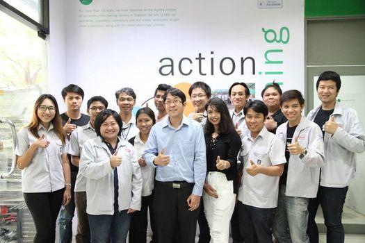 106 Advanced Project Management in Primavera P6