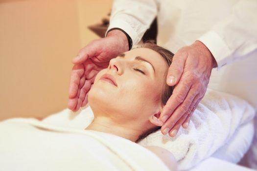 Weiterbildung: Rhythmische Massage nach Ita Wegman