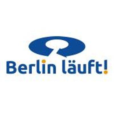Berlin l\u00e4uft