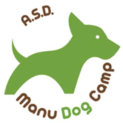 Manu Dog Camp