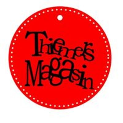 Thiemers Magasin