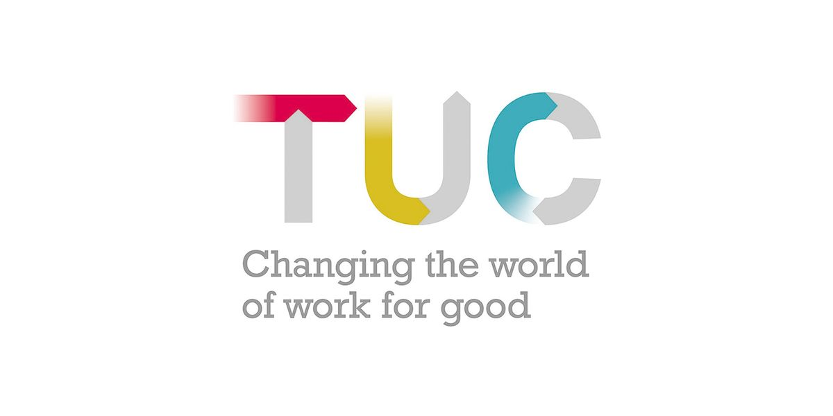 TUC Bullying and Harassment Course_England
