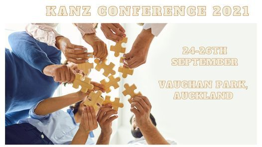 Kinesiology Conference 2021