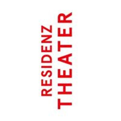 Residenztheater