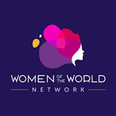 Women Of The World Network