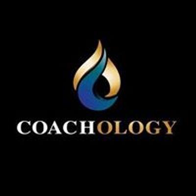 Coachology