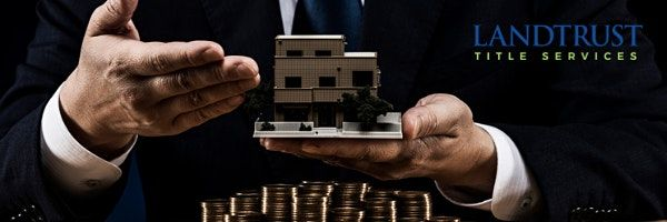Leveraging Incentives to Finance Your Next Real Estate Project
