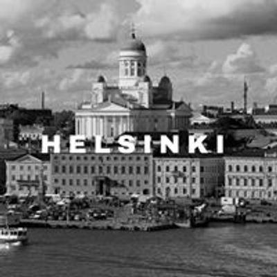 Helsinki International & Exchange Students