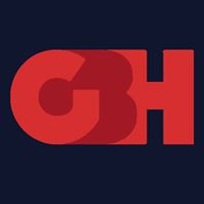 GBH Events