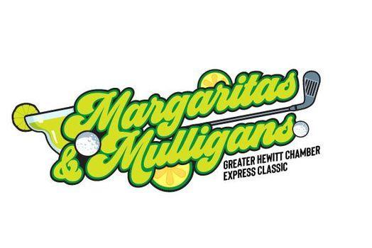 36th Annual Hewitt Express Classic Golf Tournament