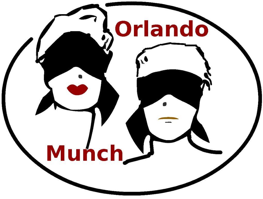 Orlando Munch Breath Play Class - Hybrid