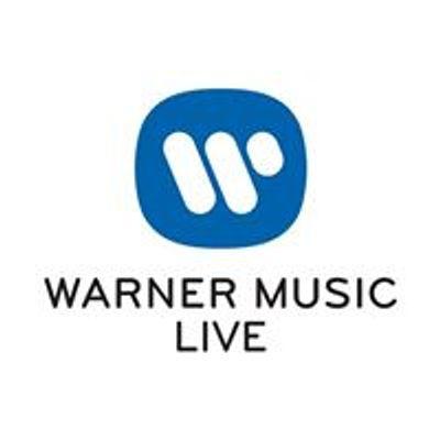 Warner Music Live