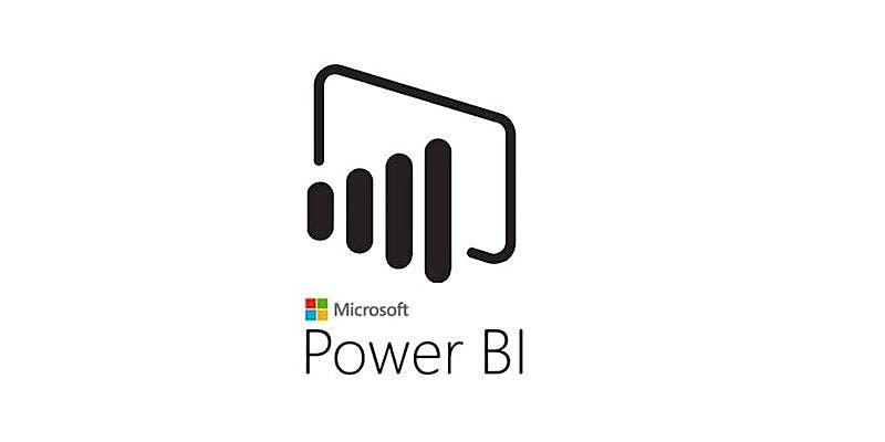 Weekdays Power BI Training Course for Beginners Adelaide