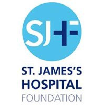 St. James's Hospital Foundation