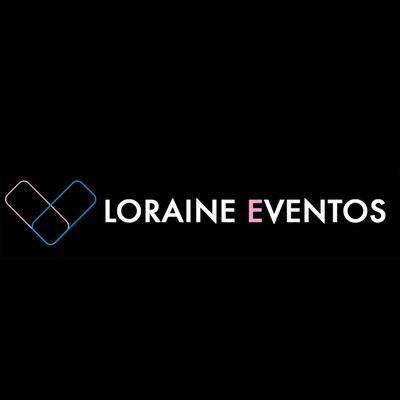 Loraine Eventos