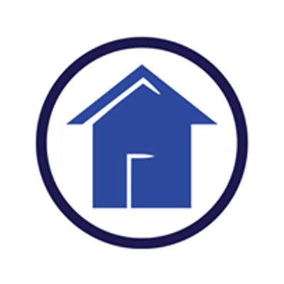 TRP Full Circle Homes