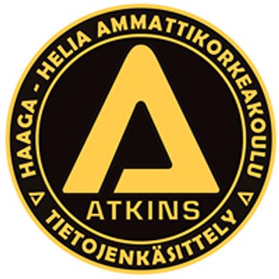 Atkins ry