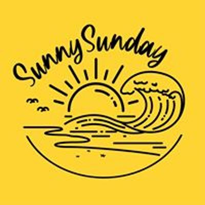 Sunnysundaynz