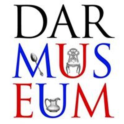 DAR Museum