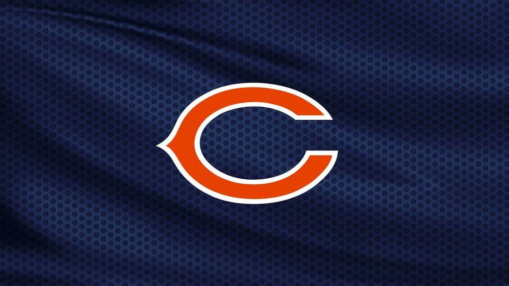 Chicago Bears vs. Baltimore Ravens