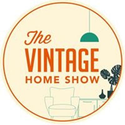 Vintage Home Show